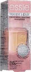 essie Nagelpflege Treat, Love & Color Lite weight 40