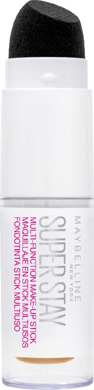 Maybelline New York Make-up Super Stay Multi-Funktions Make-up Stick 048 Sun Beige