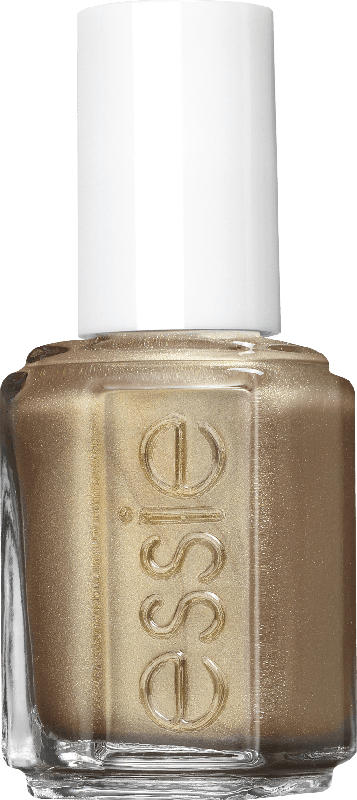 essie Nagelpflege Treat Love Color 151 Glow The Distance
