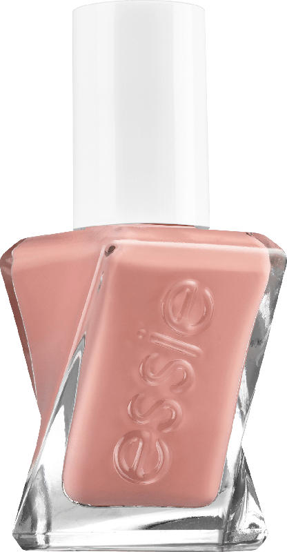 essie Nagellack Gel Couture 512 Tailor-made with love