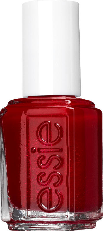 essie Nagellack 635 Lets Party