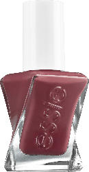 essie Nagellack Gel Couture 523 Not what it seams