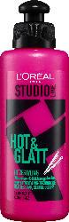L'oréal Studio Line Glättungs-Balm Hot & Glatt Thermo-Wirkung