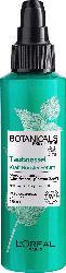 L'Oréal Botanicals Fresh Care Haarkur Taubnessel 150ml
