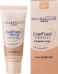 Maybelline New York Everfresh Make-up sand 030