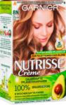 dm-drogerie markt Nutrisse Haarfarbe Nude Natürliches blond 8N, 1 St