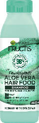 Fructis Shampoo HAIR FOOD ALOE VERA