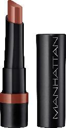 MANHATTAN Cosmetics Lippenstift All In One Extreme Mauve Maxx 10