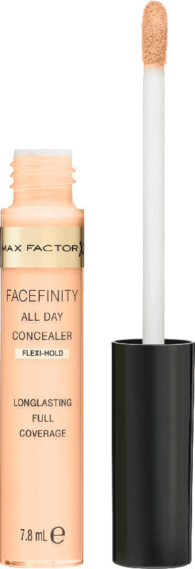 Max Factor Concealer Facefinity All Day Flawless 10