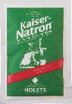 dm-drogerie markt Kaiser Natron Pulver