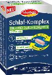 dm-drogerie markt Schaebens Schlaf-Komplex 2-Phasen Tabletten 30 St.