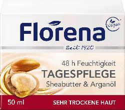 Florena Tagespflege Sheabutter