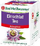 dm-drogerie markt Bad Heilbrunner Arznei-Tee, Einschlaf Tee (8 x 2 g)
