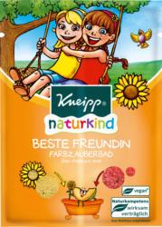 Kneipp Badezusatz naturkind Beste Freundin