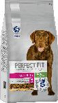 dm-drogerie markt PERFECT FIT Perfect Fit™ Dog Adult M/L Huhn