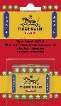dm-drogerie markt Original Tiger Balm rot N