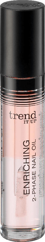 trend IT UP Nagelöl Enriching 2-Phase Nail Oil