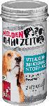 dm-drogerie markt Dein Bestes Heldenmahlzeit, Ergänzungsfuttermittel für Hunde, Vitamin-Mineralstoff-Mix
