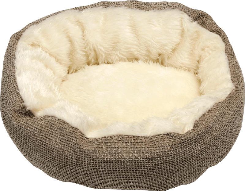 Dein Bestes Zubehör für Katzen, Flauschbett