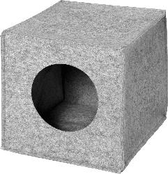 Dein Bestes Zubehör für Katzen, Katzenhöhle