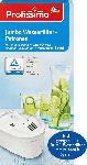 dm-drogerie markt Profissimo Wasserfilter-Patronen Jumbo