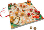 dm-drogerie markt Dekorieren & Einrichten Brettspiel mit Herbstmotiven