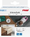 dm-drogerie markt Reer Eckenschutz soft
