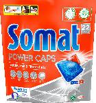 dm-drogerie markt Somat Spülmaschinen Power Caps Multi-Aktiv