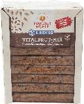 dm-drogerie markt Hammermühle Vitalbrot-Mix