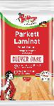 dm-drogerie markt Poliboy Parkett und Laminat Feuchttücher