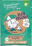 dm-drogerie markt Dresdner Essenz Badezusatz Dreckspatz Pulverbad Bleib gesund!