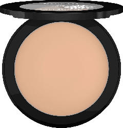 Lavera Make-up 2-in-1 Compact Foundation Ivory 01