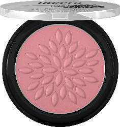 Lavera Rouge So Fresh Mineral Rouge Powder Plum Blossom 02