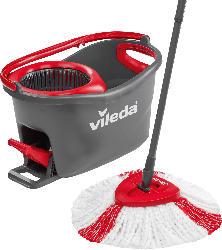 Vileda Wischsysteme Turbo Easy Wring & Clean
