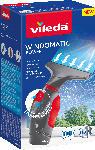 dm-drogerie markt Vileda Fenstersauger Windomatic Power