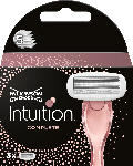 dm-drogerie markt Wilkinson Intuition Complete Rasierklingen
