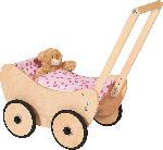 dm-drogerie markt Pinolino Puppenwagen Trixi