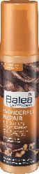 Balea Professional Hitzeschutz- und Pflegespray