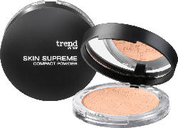 trend IT UP Puder Skin Supreme Compact Powder 028