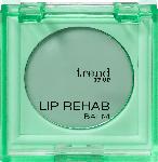 dm-drogerie markt trend IT UP Lippenpflege Lip Rehab Balm 020