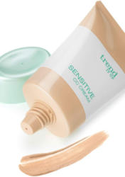 trend IT UP Sensitive Sensitive CC Cream 015
