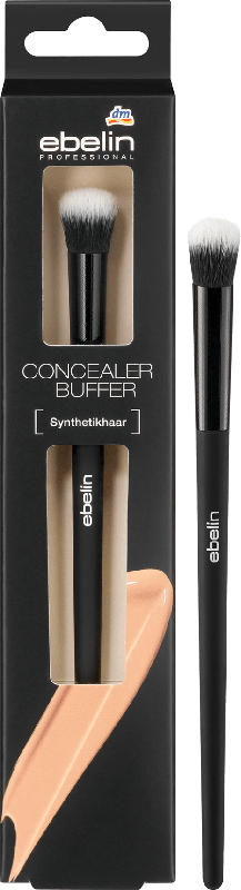 ebelin Professional Concealer Buffer