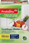 dm-drogerie markt Profissimo Fruchtfliegen-Monitor Set (1 Fl. + 4 Fallen)