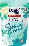 dm-drogerie markt Denkmit Wäscheparfüm-Caps Sensual Fresh