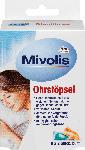 dm-drogerie markt Mivolis Ohrstöpsel