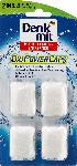 dm-drogerie markt Denkmit Oxi Power Caps