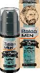 dm-drogerie markt Balea MEN Bart-Pflegegel 2in1