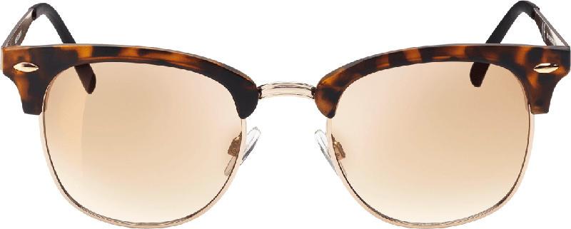 SUNDANCE Sonnenbrille für Erwachsene Havanna