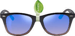 SUNDANCE Sonnenbrille für Erwachsene Nature