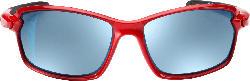SUNDANCE Sonnenbrille für Kinder Sportmodell Rot